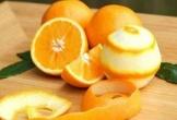 Những loại vỏ, hạt trái cây người Việt thường vứt bỏ nhưng lại là 'thần dược' cho sức khỏe