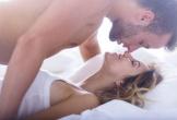 Những tác dụng tuyệt vời khi 'yêu' vào buổi sáng nhưng cẩn thận 'sát thủ' gây đột quỵ