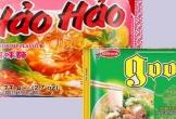 Acecook Việt Nam công bố nguyên nhân mì Hảo Hảo bị thu hồi tại Châu Âu