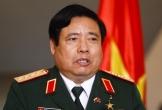 Tổ chức lễ tang Đại tướng Phùng Quang Thanh theo nghi thức cấp Nhà nước