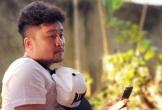 Nghệ sĩ Nguyễn Tấn Lực qua đời ở tuổi 31