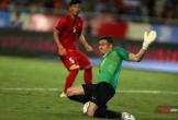 Việt Nam và Trung Quốc chưa đá nhưng 99,9% hết cửa dự World Cup 2022