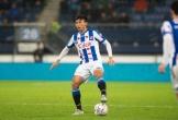 Vì sao các đội bóng nước ngoài ngại mua đứt cầu thủ Việt?