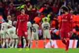 Giành 3 điểm, HLV Liverpool vẫn mắng té tát học trò