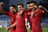 Chuyên gia Indonesia