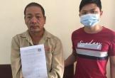 Bắt giữ kẻ gây tai nạn làm 2 vợ chồng tử vong sau nhiều năm trốn truy nã