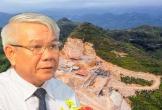 Bắt tạm giam cựu Giám đốc Sở Xây dựng Khánh Hòa, Lê Văn Dẽ