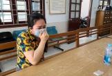 Bất chấp giãn cách, mẹ đơn thân cùng tình nhân buôn ma túy