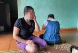 Cô gái mắc bệnh Down nghi bị hãm hiếp mang thai 7 tháng