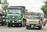 Bộ GTVT xin cơ chế cùng Đà Nẵng đầu tư cải tạo, nâng cấp QL14B