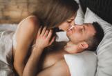 Tình dục không như ý, đừng bắt mình chịu đựng, hãy tìm cách thay đổi nó